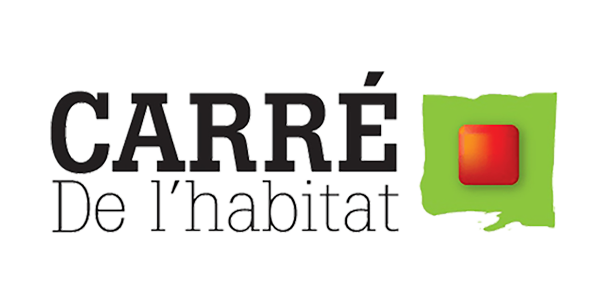 carre-habitat-logo