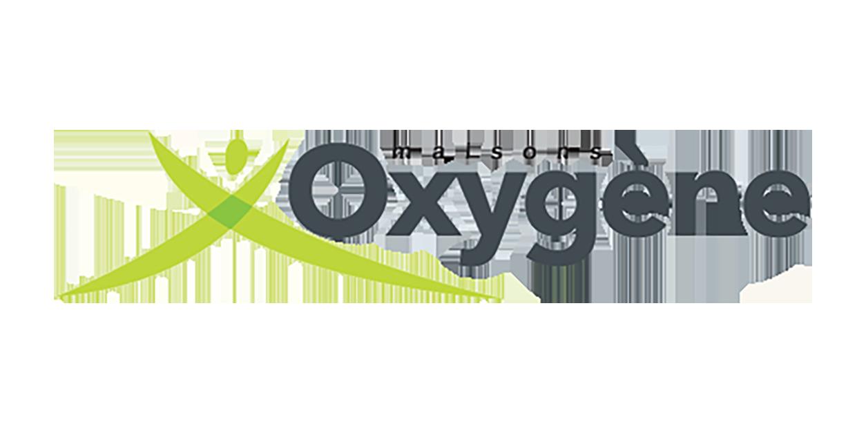 logo-maisons oxygene
