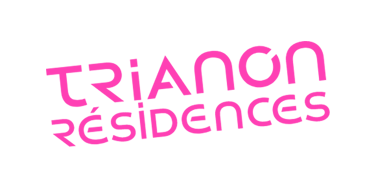 trianon-residence