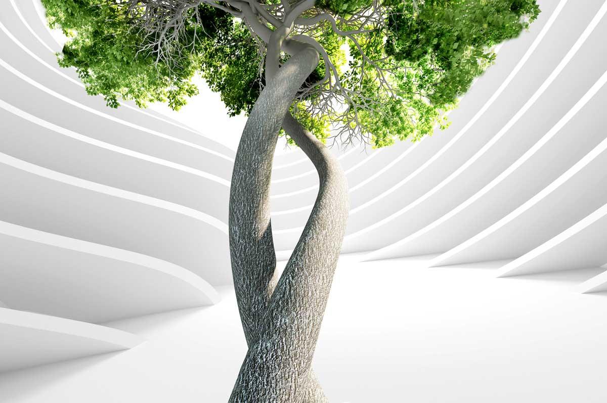 Vivialys_arbre_Adn
