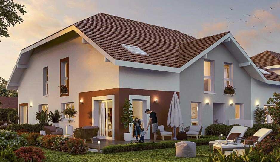 programme-immobilier-neuf-vetraz-monthoux_2-1-1