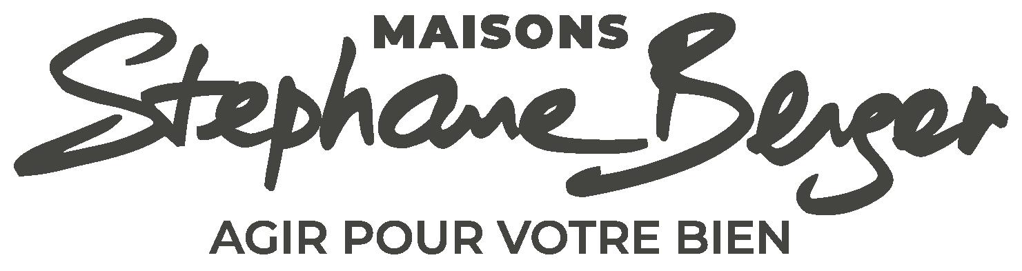 Logo MSB - gris fond transparent