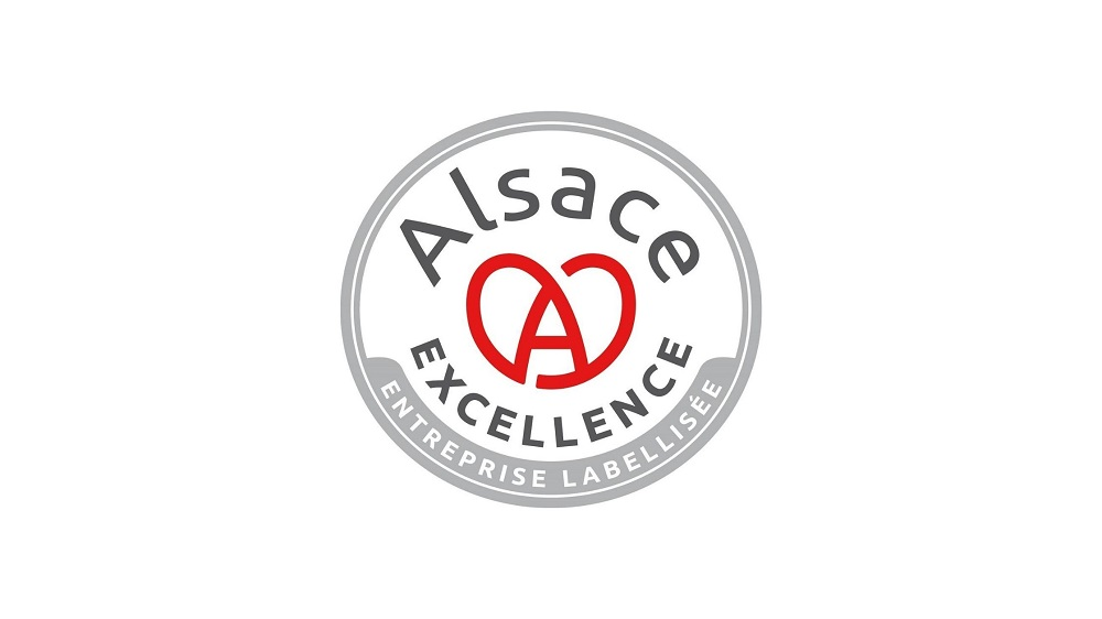 Label-Alsace-excellence