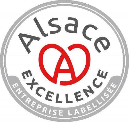 Label-Alsace-excellence