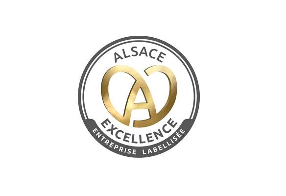 logo-Alsace-Excellence